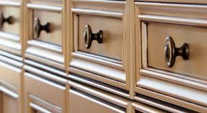 vintage kitchen cabinet hinges cabinet vintage kitchen cabinet hardware confident kitchen knobs