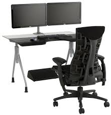 Pc Office Chairs Design Ideas Ergonomic Gaming Desk Mellydia Info Mellydia Info