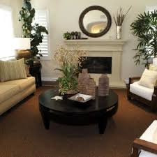 ideas for decorating a small living room living room design ideas from decorating a living room decoration