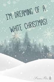 free christmas carols u003e white christmas free mp3 audio song download