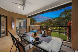 8a pearl court port macquarie nsw 2444 house for sale 2013905637