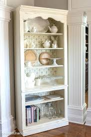 kitchen island ikea hack bookcase kitchen bookcase for inspirations small kitchen