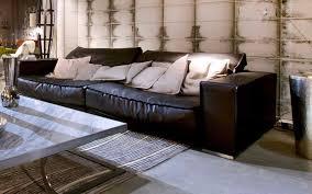 design kleiderstã nder baxter sofa home design ideas bilder newhomedesign