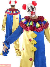 scarecrow halloween costume mens goosebumps halloween costume dummy scarecrow pumpkin clown
