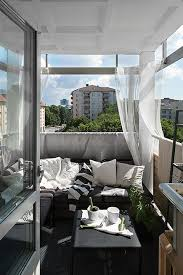 31 best balcon images on pinterest small balconies balcony