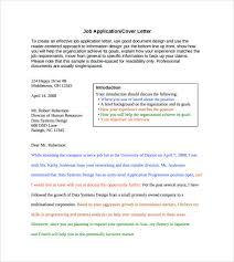 sample short answer common app essays summary of an essay on