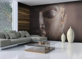 Deco Chambre Bouddha by