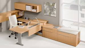 100 furniture stores kitchener ontario london furniture