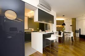 Kitchen Bar Counter Design Kitchen Bar Counter Home Design Ideas And Pictures