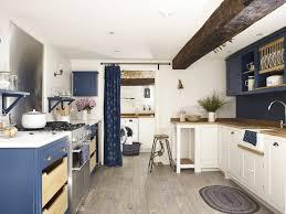 Nautical Kitchen Cabinets Nautical Kitchen Houzz