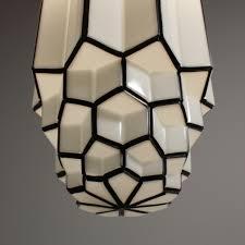 art deco pendant lights c deco art deco details towards the top of the price building image