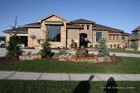 www bandbsnestinteriors com img my dream house fu