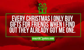 christmas humor quotes quotes about christmas humor sayings