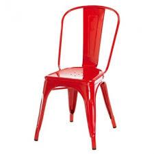 chaise a chaise a tolix tolix tabouret table fauteuil bureau rangement 10