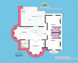 round modular homes home decor kits roundhouse beacon restaurant
