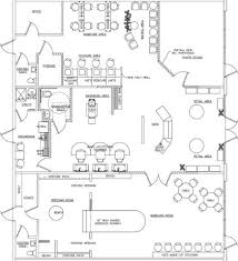 Cabin Layout Plans Log Cabin Floor Plans With Wrap Around Porch Little Log Log Home