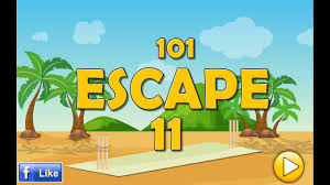 51 free new room escape games 101 escape 11 android gameplay