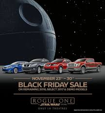 car sales black friday 72 best nissan cars images on pinterest dream cars car and cars