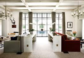 Entry Level Interior Design Jobs Atlanta Perfect Pitch Ah U0026l