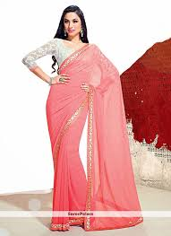 How To Drape A Gujarati Style Saree How To Wear A Sari In A Way That Hides My Belly Fat Love Handles