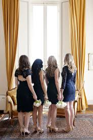 wedding wishes from bridesmaid 170 best ljm bridesmaid style images on marriage