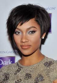 britishheartsxo hairstyles for black women with short hair