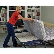 redresseur de canapé redresseur de fauteuil canape interhome