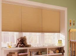 cellular shades honeycomb shades energy saving cordless shades