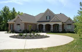 donald a gardner craftsman house plans growth donald a gardner craftsman house plans houzz hd wallpaper a