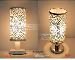 Lamp For Living Room by New Ideas Modern Table Lamps For Living Room Modern Brief Cutout