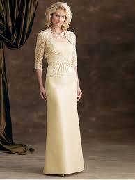robe pour maman du mariã de soiree mere dela mariee