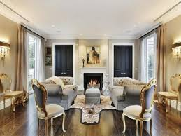 What Color To Paint Ceiling Interior Design Marvelous White Plafond With Ceiling Living