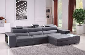 articles with modern grey sofa with chaise tag charming modern sofa light grey leather sofa terrifying light grey sofa and