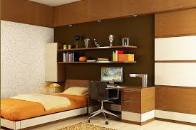 Vibrant And Lively Kids Bedroom Designs Home Design Lover - Kids bedrooms designs