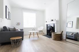 The 25 Best Nordic Style Ideas On Pinterest Nordic Design Top 10 Tips For Adding Scandinavian Style To Your Home Happy