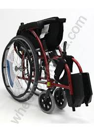 s ergo 105 wheelchair rs 21551 ergo 105 wheelchair karma