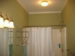 bathroom crown molding ideas innovation ideas crown molding in bathroom excellent and ceiling