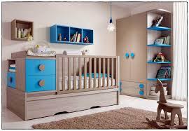 décoration chambre bébé garçon idée déco chambre bébé garçon pas cher collection et deco chambre