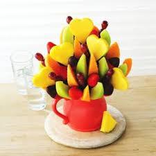 fruit arrangements miami edible arrangements 10 photos chocolatiers shops