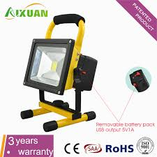 work zone rechargeable led work light flood zone flood zone suppliers and manufacturers at alibaba com
