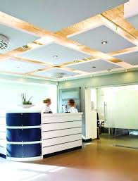 2 X 4 Ceiling Light Panels Suspended Ceiling Grid Light Panels Drop Clouds 2x4 Led Lighting
