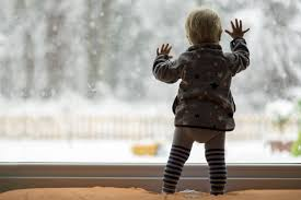 35 activities to do with the kids when it u0027s snowing or raining