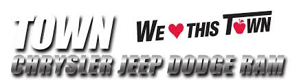 jeep logo png jeep grand cherokee vs honda pilot town cjdr