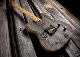 Stadium Bench Stadium Bench Board Guitars Fender Front Row