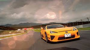 lexus lfa joe macari displaying items by tag lfa page 3 japan bullet