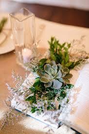 clever diy book u0026 succulent wedding centerpieces mon cheri bridals