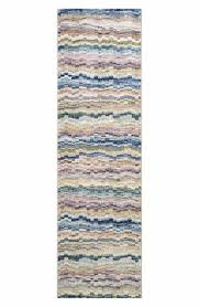 Couristan Outdoor Rugs 140 Best Rugs Images On Pinterest Carpets Stair Runners And