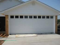 home floor plans menards garage designs menards house plans fresh home design menards