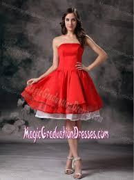 8 best fancy graduation dress selected images on pinterest dress