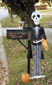 49 best halloween party images on pinterest halloween recipe 49 best halloween mailboxes images on pinterest funny mailboxes